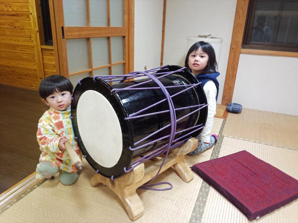 Kagura 神楽