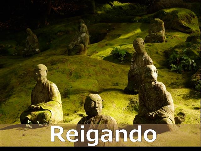 banner-reigando_r