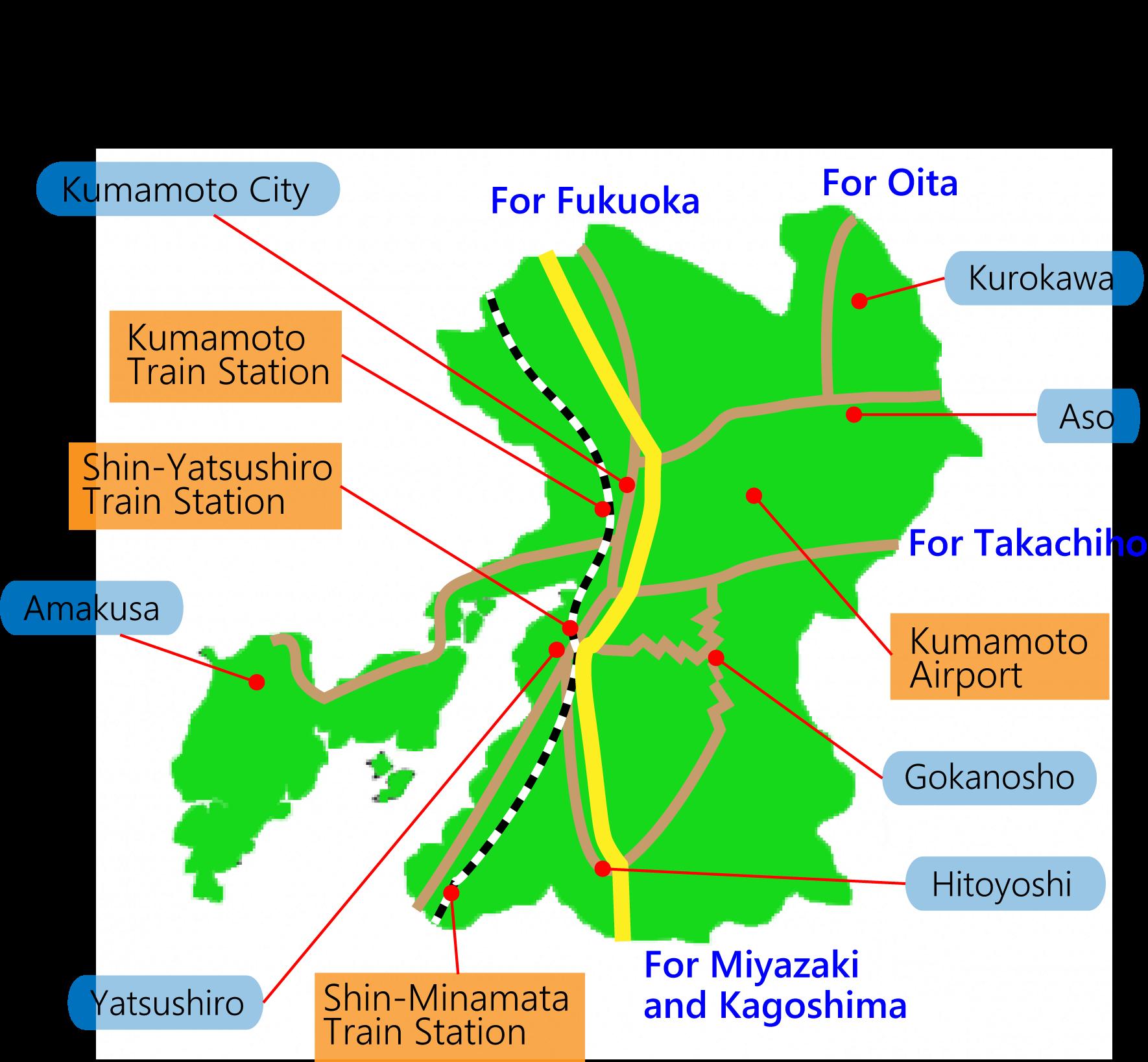 map-of-kumamoto2